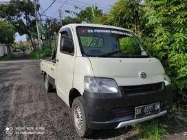 Rental pick up mobil box & blindvan lepas kunci harian/bulanan