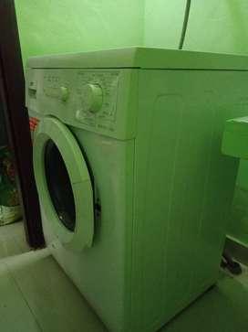 IFB Washing Machine-Serena5.5 KG, Front Loading