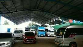 Ready all unit rental Sewa mobil Jakarta