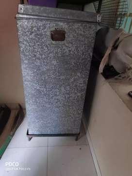Grain-Rise storage Pipadu 200kg