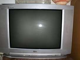 Lg 28inch tv