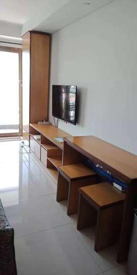 Disewa Apartemen Tera Studio Furnished Dkt La Grande Braga Asia Afrika