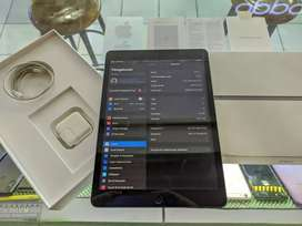 """iPad Gen 7 32GB 10.2"""" Wi-Fi 2019 Second"""