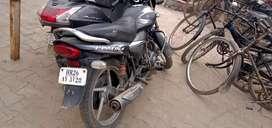 Gurgaon Ashok Bihar