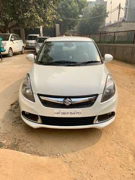 Very good condition car VXI