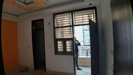 Newly builders floor Uttam nagar