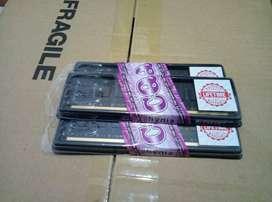 RAM DIMM DDR3 8GB HYNIX PC-12800 MURAH