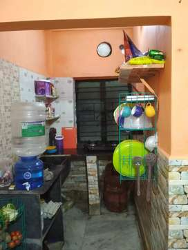 Searching for a female roommate for 1 bhk