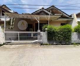 Rumah Taman Cibaduyut Indah Bandung