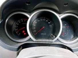 Suzuki Grand Vitara MT 2007 (unit lelang)