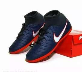 Nike Grande Original