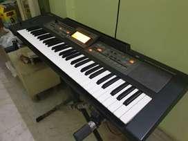 Roland E09 IN