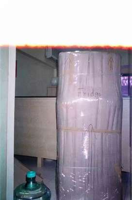 Packers & Movers in Chembur, Sion, Kurla
