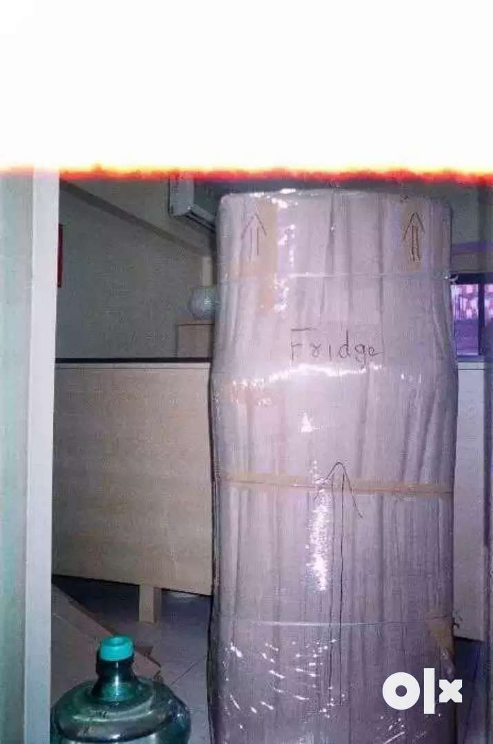 Packers & Movers in Chembur, Sion, Kurla 0
