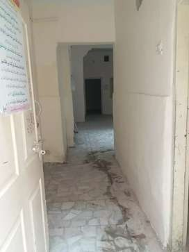 House for Rent Gul Bahar chowk near sabzazar wedding hall