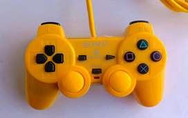 STIK PS2 OP ELITE