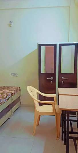 Full furnished room full facilities