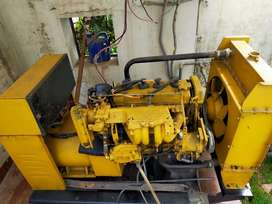 15KW GAS GENERATOR FOR SALE