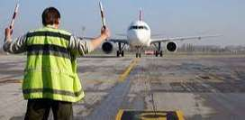 Hiring for Airport & Airline Job's in Dehradun Airport.