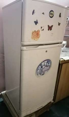 Fridge (PEL) for sale