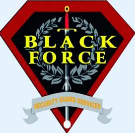 Black Force Security Guard Services