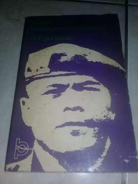 Buku import sejarah dr .Basuki Gunawan