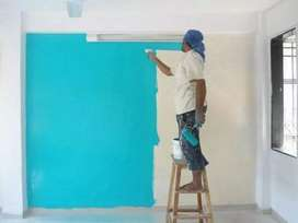 Need a local painter for Vasai location