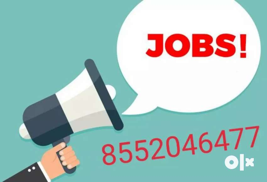 Part time job / earn from home jobs 0