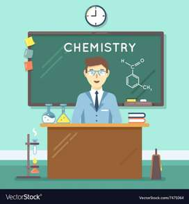 We Provide experience Home Tutors for Physics/Chemistry/Maths-VII- XII