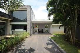 Sale Villa 10Are Area Brawa Canggu