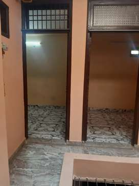 One plus one on rent in Mayur Vihar Phase 1