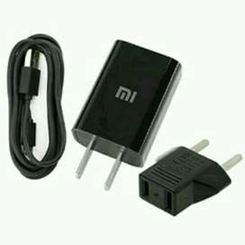 charger xiaomi 60rb