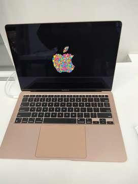 Cash / kredit MacBook Air (13 inci) 256GB