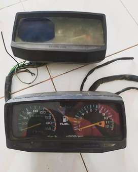 Speedometer gl pro atau gl max