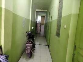 Kost griya jaya Bintaro sektor 9 dekat Senayan Bintaro sektor 9