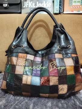 Tas wanita unbranded women's shoulder bag