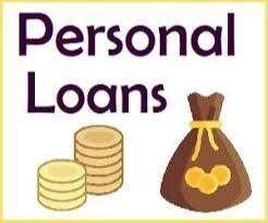 Personal loan/home loan/mortgage loan