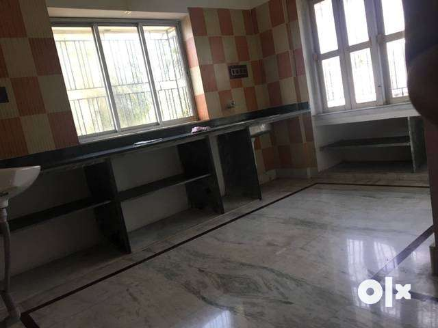 NEWLY CONSTRUCTED 2 BHK FOR SALE IN BIRATI 0
