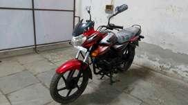 Good Condition Bajaj Discover 135 with Warranty |  3056 Delhi