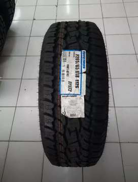 Ban Toyo Tires murah P 265-65 R18 Open Country AT2 Pajero Fortuner