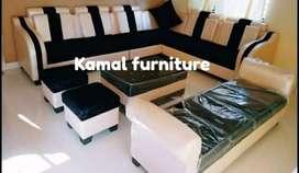 Sofa manufacturer in nagpur.