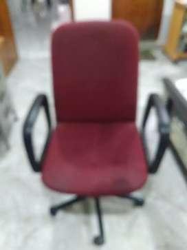 Computerchair