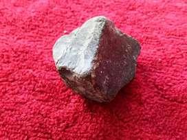 Material Batu Cicin