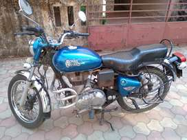 Good condition, all work done only in company showroom,single owner.