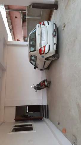 1bhk, 2bhk, 3bhk available on rent with car parking, 2 wheeler parking