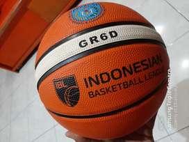 Jual bola basket Molten GR6/7D
