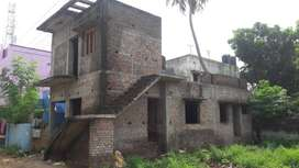 HOUSE SALE IN THANJAVUR