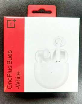 ONEPLUS (BUDS)/ONEPLUS (NORD)/(8 PRO)SEALED WITH BILL 1 YEAR WARRANTY