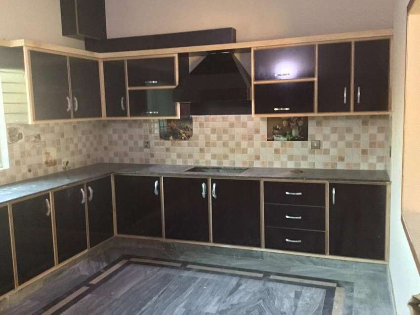 Kanal upper portion available for rent 0