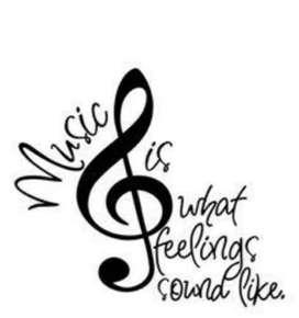 MUSIC TEACHER AT YOUR DOORSTEP..